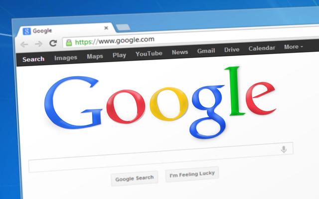 על מה גוגל יכולים להעניש מקדמי אתרים?