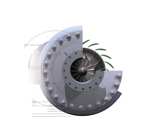 מנועים חשמליים