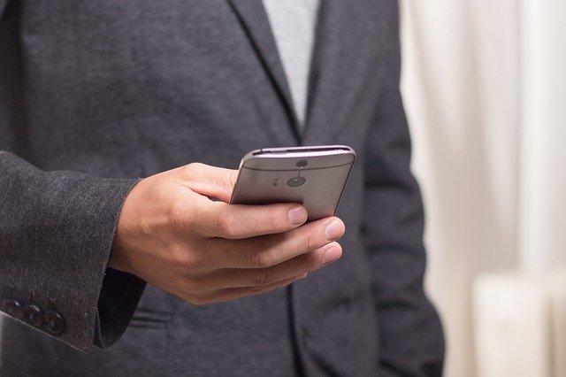 שחזור הודעות sms